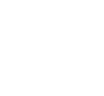 awards-logo1975