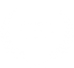 awards-logo1990