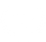 awards-logo2005
