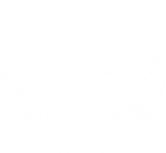 greek-national-ministry