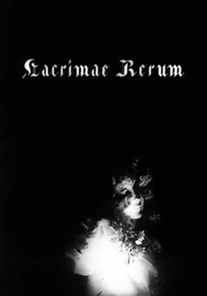 LACRIMAE-RERUM-cover