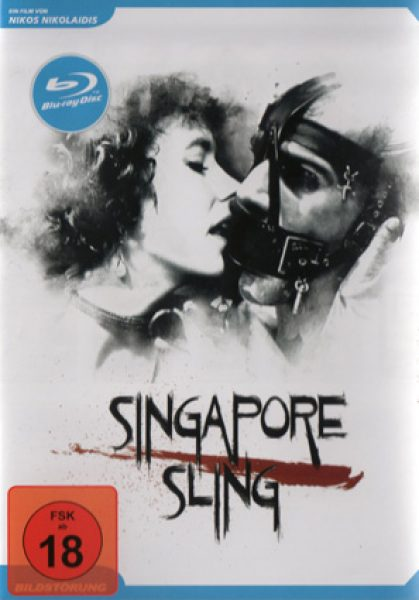 SINGAPORE-SLING-BLUERAY
