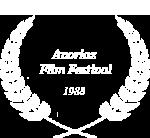 awards-avoriaz-150x138-1988