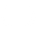 awards-cairo-1989