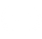 awards-logo-2002
