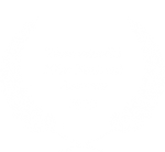 awards-logo1979