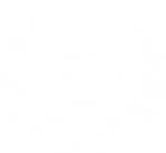 awards-logo1987