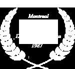 awards-montreal