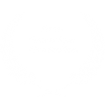 awards-porto-150x138-1989