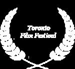 awards-Toronto