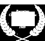 tatouant-1989